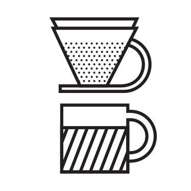 Pourover  зависит от дотошной заливки и времени, чтобы произвести хорошую дегустацию чашки. полный метод погружения В AeroPress означает, что быстрые десять-вторых размешать приводит к большой экстракции для полного ароматного кофе.Pourover не могут производить кофе эспрессо , которые могут быть сделаны с ним. AeroPress может производить регулярный американский кофе стиль или концентрат стиль эспрессо, который может быть использован как эспрессо в эспрессо на основе таких как латте и…