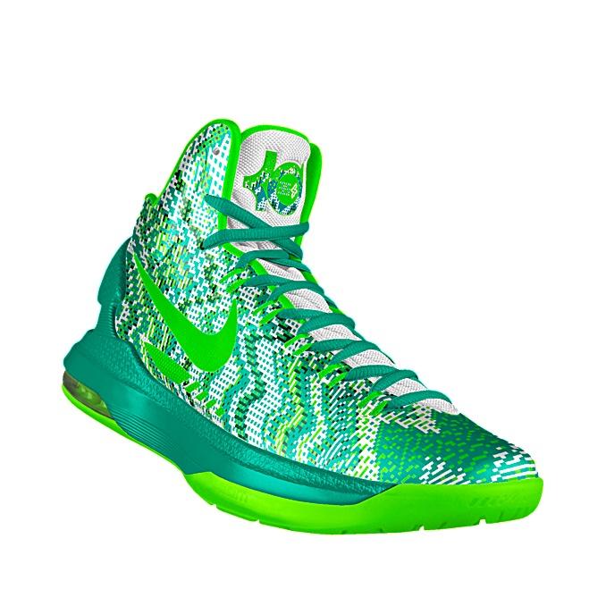 best kds shoes