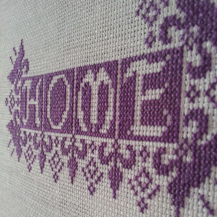 cross stitch, kaneviçe, kanevice , home