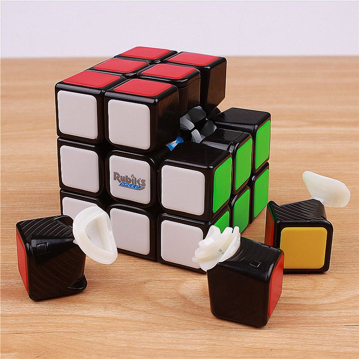 Check Discount 3x3x3 rubike Gan RSC 356 Air v2 puzzle magic speed cube professional gans cubo magico toys for children drop shipping #3x3x3 #rubike #puzzle #magic #speed #cube #professional #gans #cubo #magico #toys #children #drop #shipping