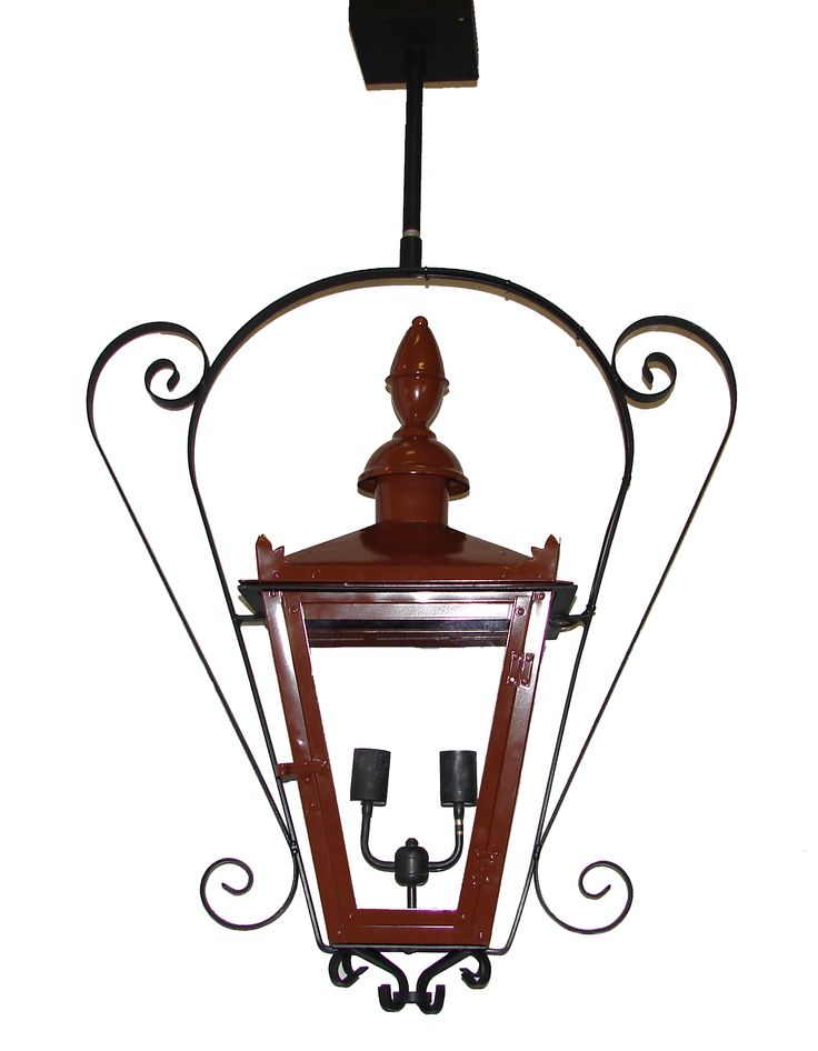 Gas Wall Mount Lanterns : 68 best images about Gas Lanterns on Pinterest Wall mount, Hanging pendants and Copper