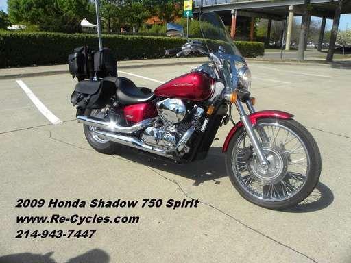 best 25+ honda shadow for sale ideas only on pinterest | honda