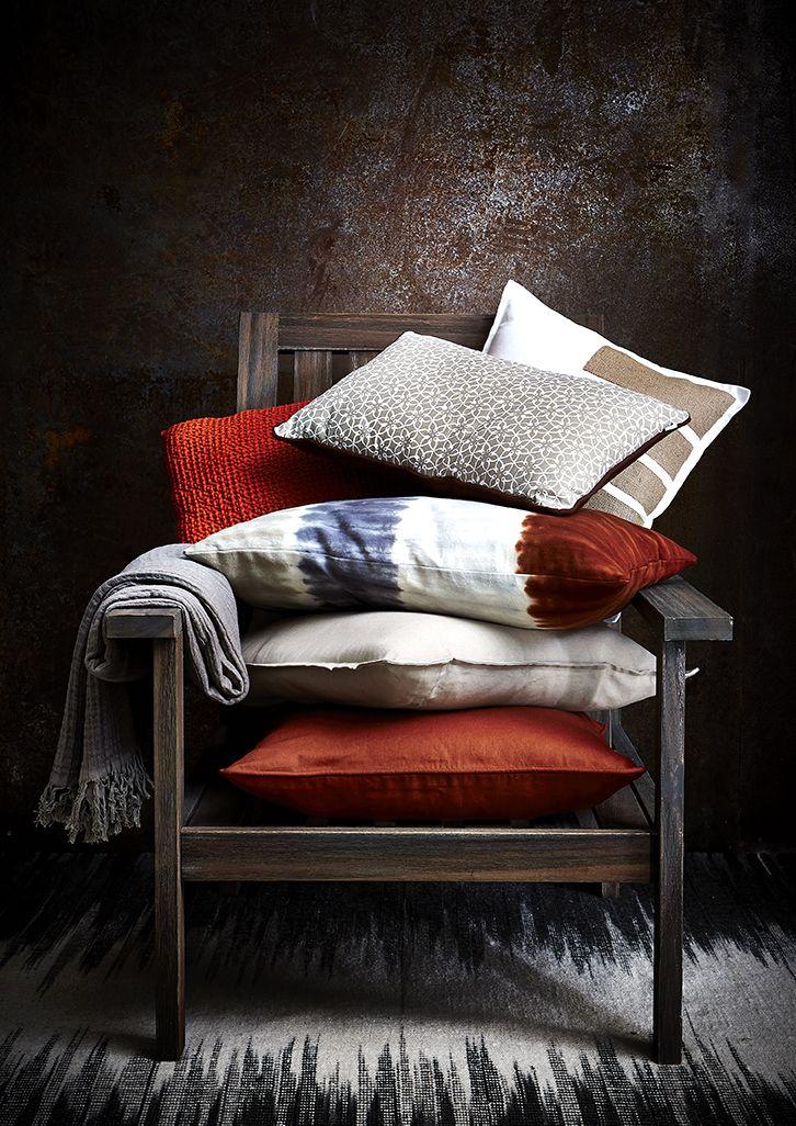 1000 id es sur le th me coussins color s sur pinterest tissu mexicain fran ais rustique et. Black Bedroom Furniture Sets. Home Design Ideas