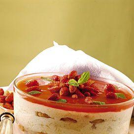 Ingredienti400 g di ricotta2 tuorli170 g di zucchero200 g di yogurt intero75 g di burro morbido250 g di mandorle spellatela scorza di 1 arancia non trattata30 g di uvetta1 bustina di vanillina100 g di