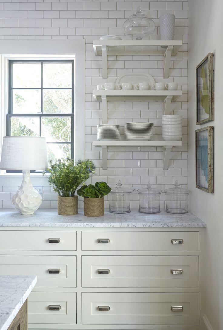 323 best kitchen ideas images on pinterest kitchen ideas for Best home kitchen cabinets surrey