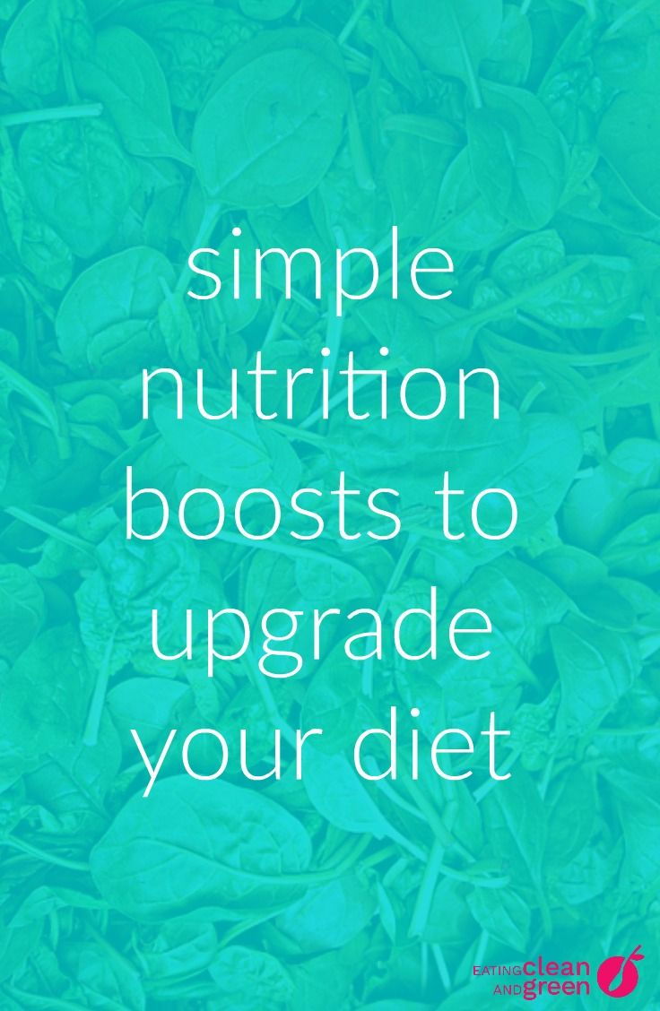 Plant based living | nutrition hacks | Vegan Health | eating clean