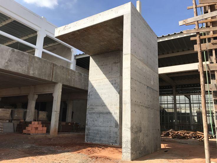 Arquitetura Limeira Sp Monumental Grupo Bom Pastor Cerimonial Funebre