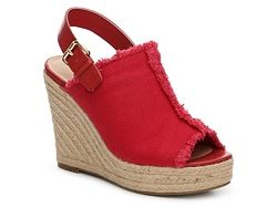 Indigo Rd. Harris Wedge Sandal