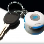 Daily Tech Find: ZOMM Wireless Leash Keeps You Safe (and Finds Your Keys)