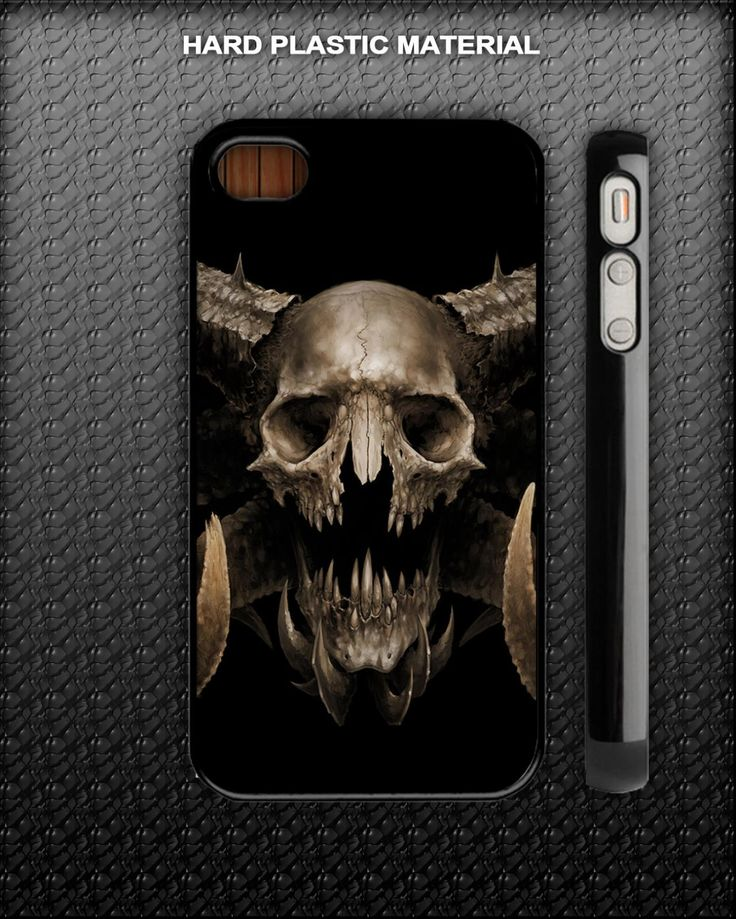 Art 121213 15 for iPhone 4/4s,5,SamSung Galaxy S2