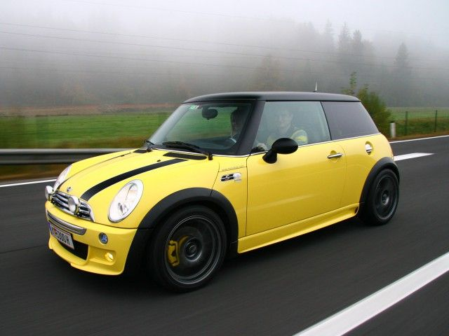 25+ best ideas about Yellow mini cooper on Pinterest ... F(x) Electric Shock