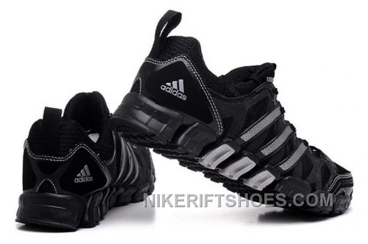 http://www.nikeriftshoes.com/adidas-running-shoes-men-black-silver-us-best-brand-limit-offer-cheap.html ADIDAS RUNNING SHOES MEN BLACK SILVER US BEST BRAND LIMIT OFFER CHEAP Only $0.00 , Free Shipping!