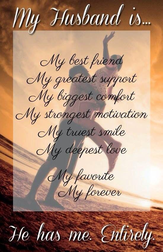 Amazing Husband Quotes & Sayings | Amazing Husband Picture ... |Amazing Husband And Family Sayings