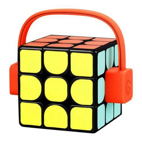 Умный кубик Рубика Xiaomi Giiker Super Cube i3 в 2019 г ...
