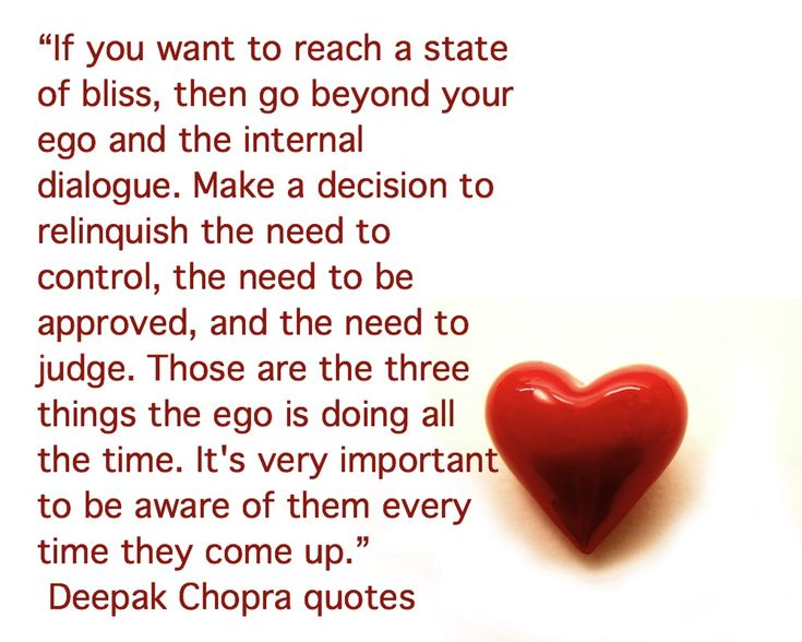 deepak chopra quotes - photo #29