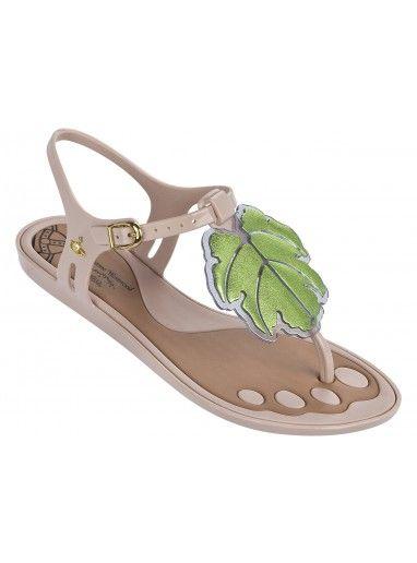 VW Solar   Melissa Shoes at NONNON.co.uk
