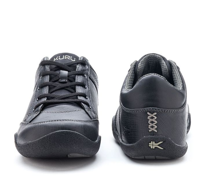 248 Best Images About Men S Shoes For Plantar Fasciitis On
