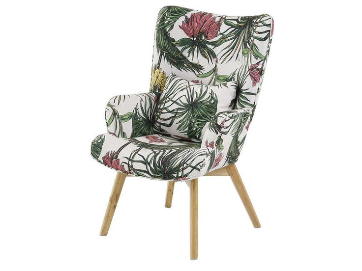 Les 25 meilleures id es concernant fauteuil conforama sur pinterest chaise - Fauteuil blanc conforama ...