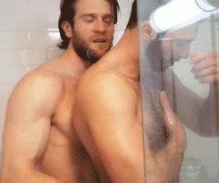 Big boob reto tubes