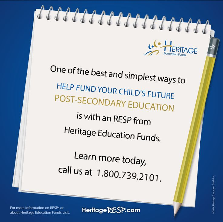 heritage resp maturity application
