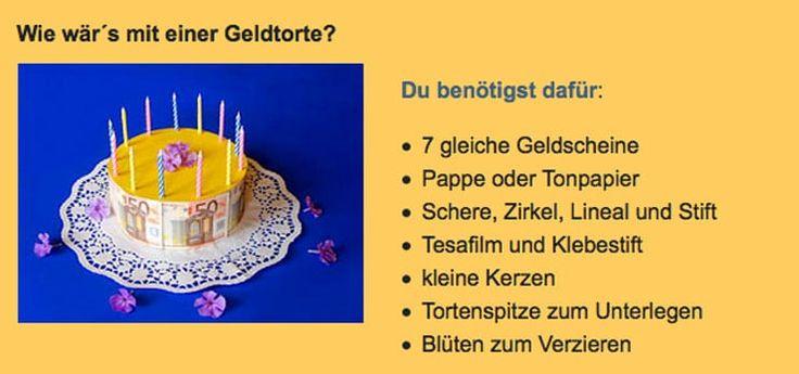 Quelle: basteln-gestalten.de