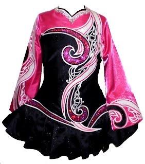 2012 Dresses - Kirations Irish Dance Dresses