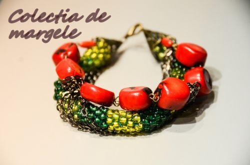 Cleopatra's dream Please visit http://colectiademargele.ro/