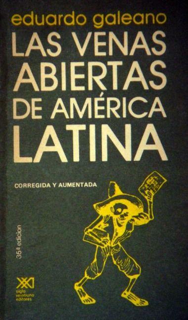 10 libros imprescindibles de Eduardo Galeano - Télam - Agencia Nacional de Noticias