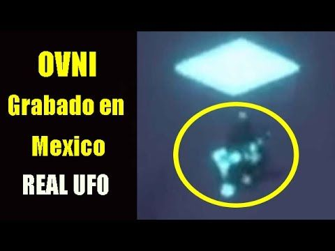 Ovni real captado en video en Mexico ¿avistamientos de ovnis reales?  OVNI REAL CAPTADO EN VIDEO EN MEXICO ¿AVISTAMIENTOS DE OVNIS REALES? https://www.youtube.com/user/heavyduty471 Aquí veremos un supuesto ovni real ... http://webissimo.biz/ovni-real-captado-en-video-en-mexico-avistamientos-de-ovnis-reales/ Check more at http://webissimo.biz/ovni-real-captado-en-video-en-mexico-avistamientos-de-ovnis-reales/