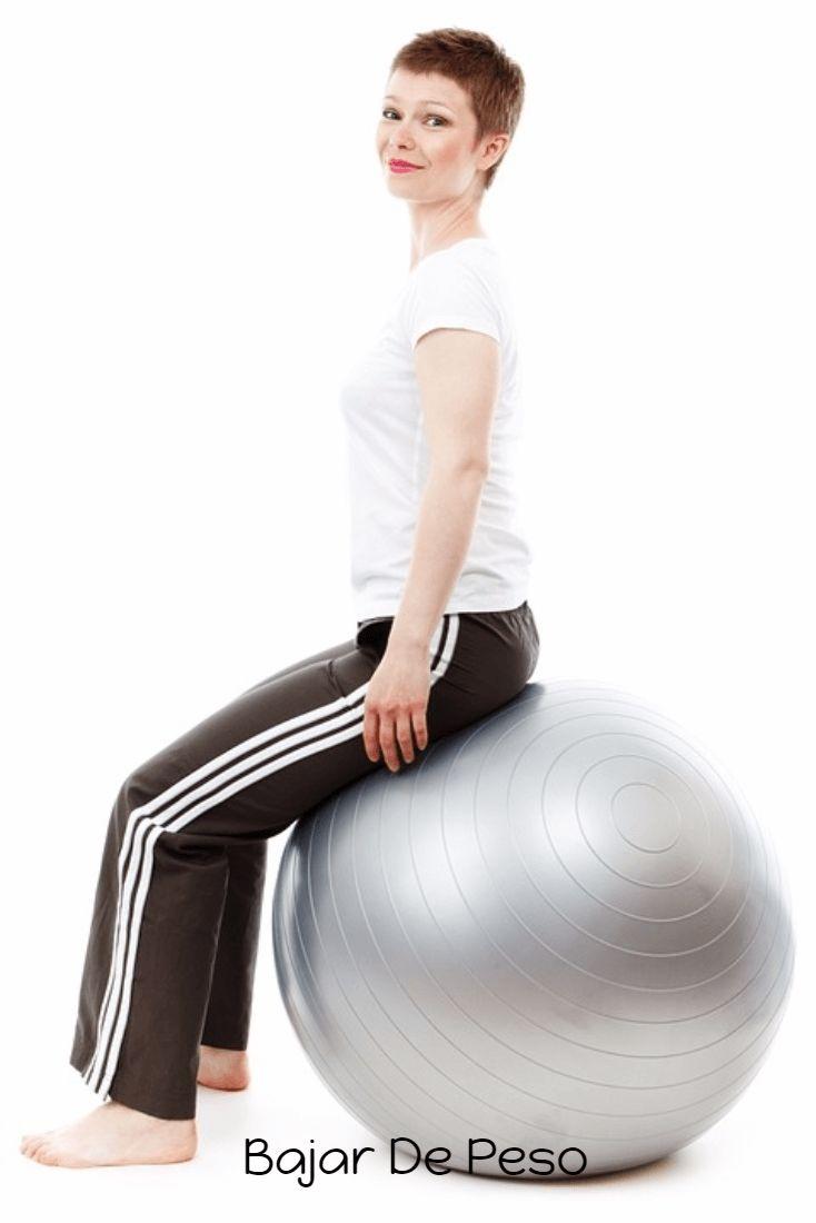Bajar de Peso... cuando descubras el método tan poco convencional. usado para desintegrar la indeseable grasa de su cuerpo en muy poco tiempo.
