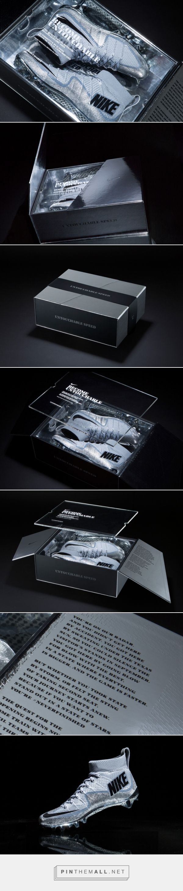 8 best 礼盒 images on Pinterest | Brand design, Design packaging and ...