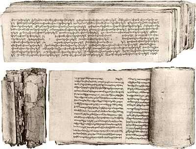 books of kiu-te - Hledat Googlem
