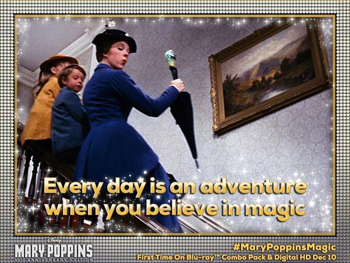 77 Best Images About Mary Poppins On Pinterest