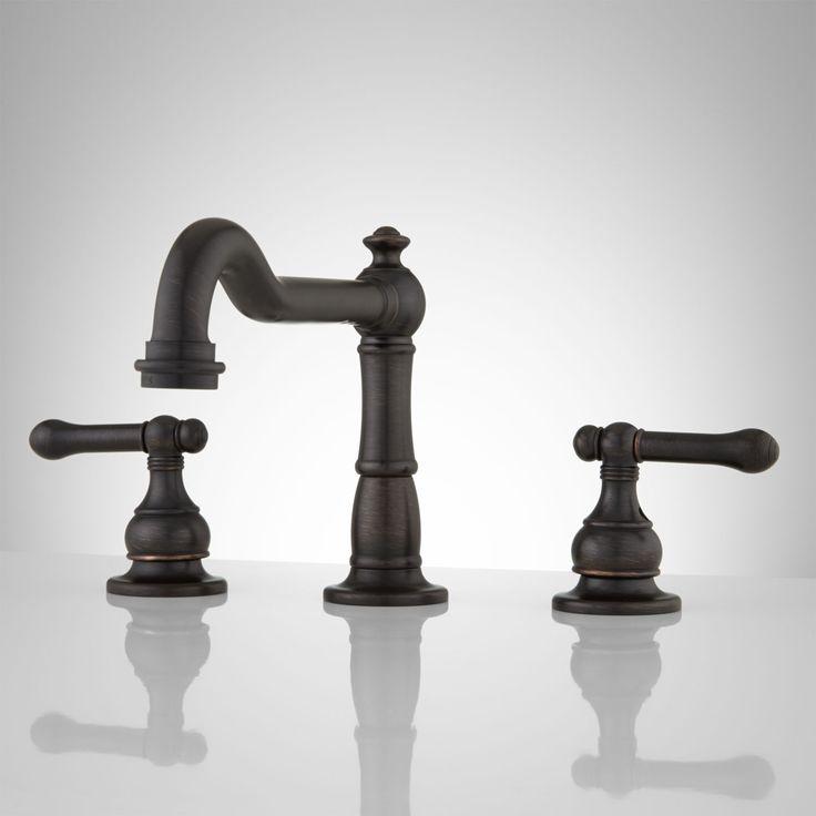 71 Best Faucets Knobs Amp Hardeware Images On Pinterest
