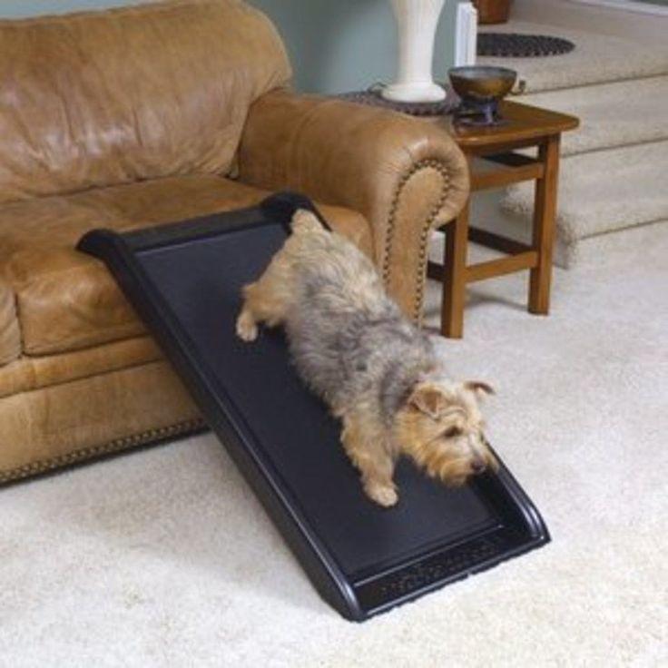 24 best Pet Ramps and Steps images on Pinterest | Pet ramp, Pet ...