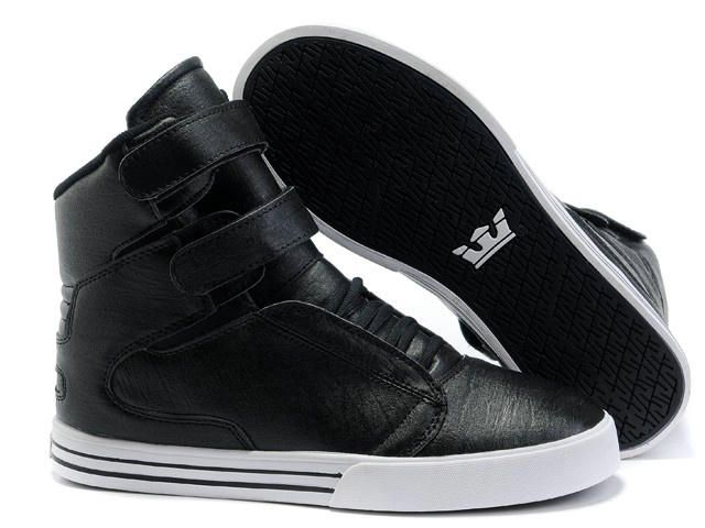 supra Discount whole sale shoes Supra TK Society Grey Patent Skate shoes www suprabeautiful in colors