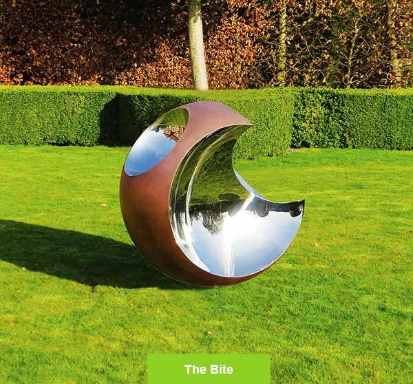 32 best Outdoor Sculpture images on Pinterest Outdoor art - brunnen la sculptura