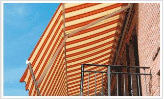 tende-balconi-02.png (335×202)