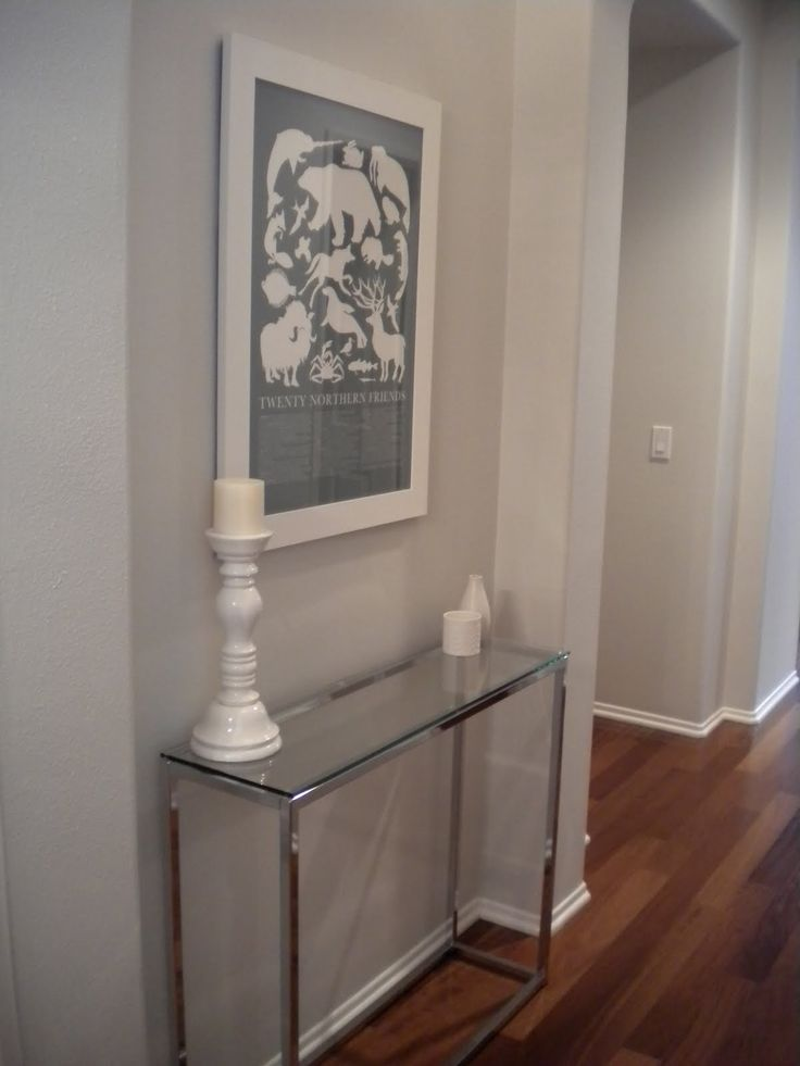 Cb2 Smart Glass Console Table 199 Entryway Pinterest Glasses Smart Glass And Console Tables