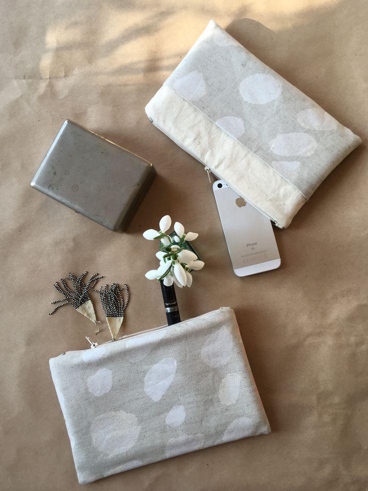 sleeves made of Nani Iro fabrics-http://www.hepphabit.eu/screen/product/yaeamy