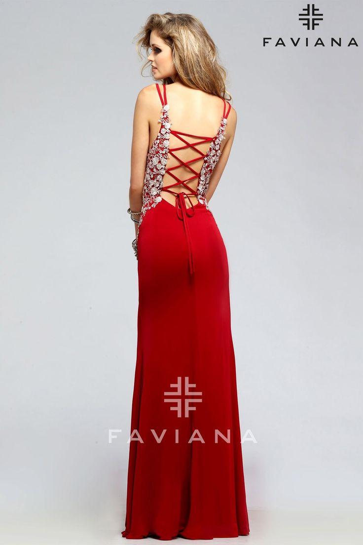 7 best روب سوري images on Pinterest   Abendkleid, Kleider mit spitze ...
