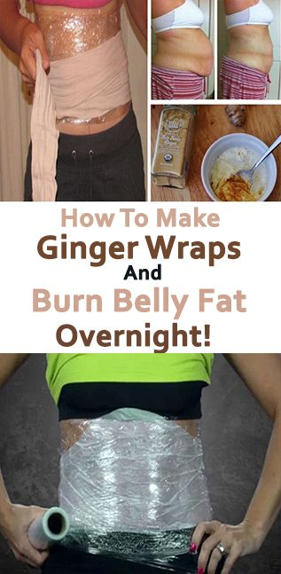 Best Food To Et To Burn Belly Fat