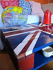 meuble-deco-table-basse-palette-a-roulette