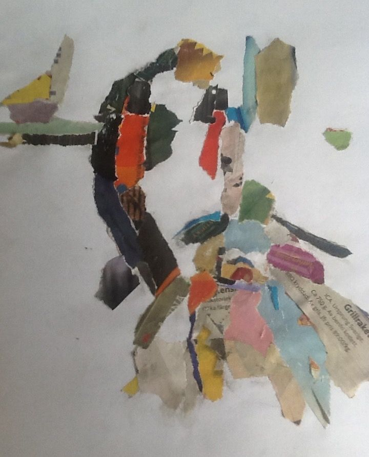 """#art by #jeanettefyhr #konst """"contemporaryart #fyhr"""