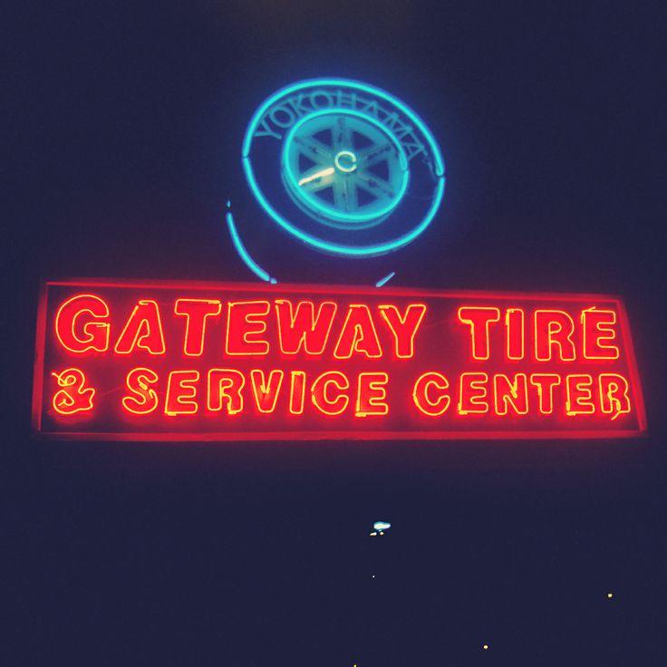 Tire Repair Memphis: 17 Best Images About The Street Wanderer: Memphis, TN! On