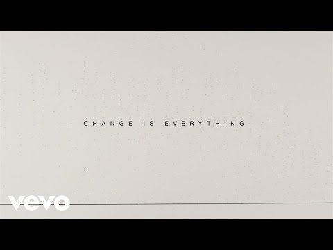 Son Lux - Change Is Everything - YouTube