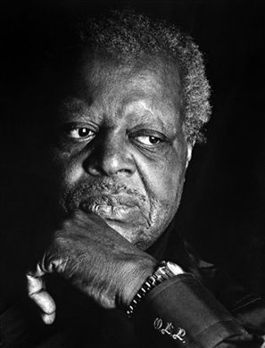 "Oscar Emmanuel Peterson, CC, CQ, OOnt (August 15, 1925 – December 23, 2007) was a Canadian jazz pianist and composer. He was called the ""Maharaja of the keyboard"" by Duke Ellington, but simply ""O.P."" by his friends. He released over 200 recordings, won eight Grammy Awards, and received numerous other awards and honours. He is considered to have been one of the greatest jazz pianists,[3] and played thousands of concerts worldwide in a career lasting more than 60 years."