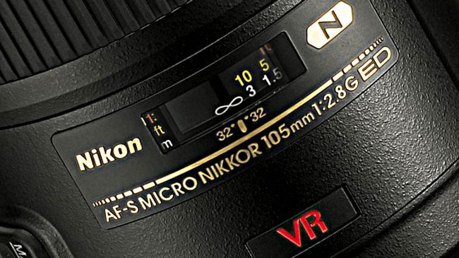 Best macro lens for Canon and Nikon DSLRs