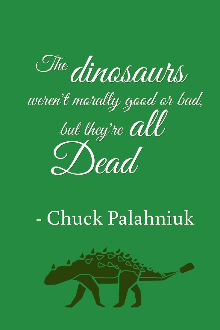 Dinosaur quotes for a toddler bedroom dinosaur quotes
