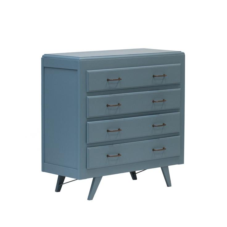 commode ann es 50 fillette bedroom pinterest 50. Black Bedroom Furniture Sets. Home Design Ideas